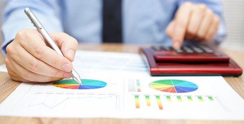 O que é e por que fazer um bom rebalanceamento de carteira