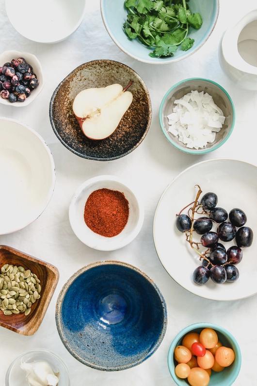 Hvad er Gastrologik?