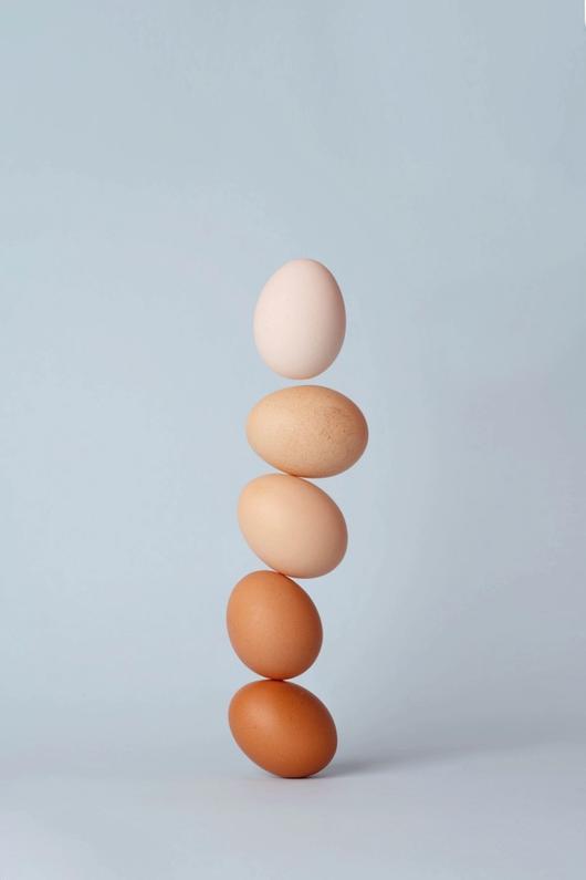 Den komplette guide til hvordan man koger æg