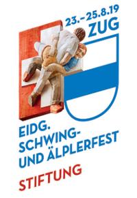 Eidg. Schwing- und Älplerfest Stiftung