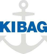 KIBAG Holding AG