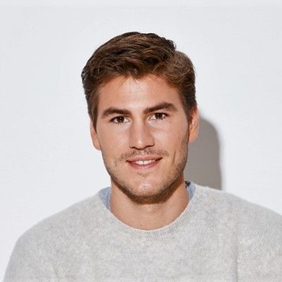 profile picture of Arthur Helsmoortel