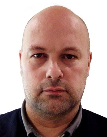 profile picture of Tom Van Camp