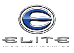 Elite Archery Logo - Elite Care Customer Service
