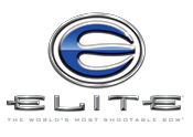 Elite Archery's industry-leading Hunt Guarantee