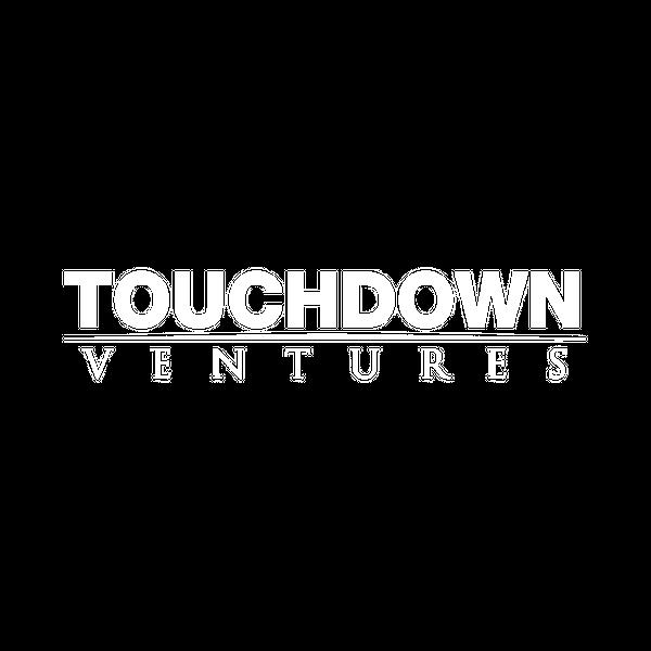 Touchdown Ventures Logo