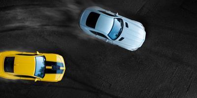 Alt du må vite for å få billigst og best bilforsikring