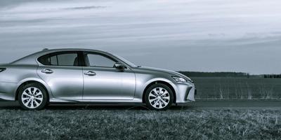 Derfor har leasing av hybridbil blitt så populært