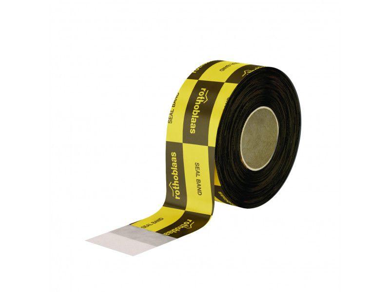 Rothoblaas Seal Band Tape