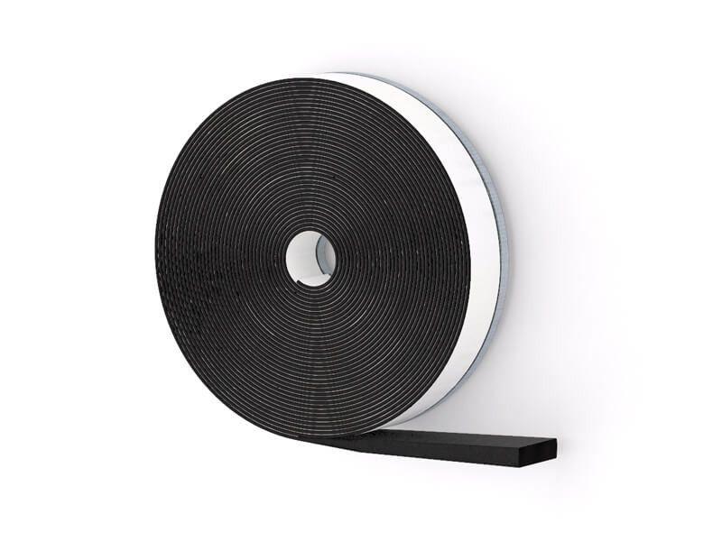 Rothoblaas Frame Band self-expanding Tape