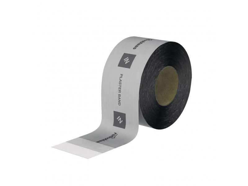 Rothoblaas Plaster Band In Tape