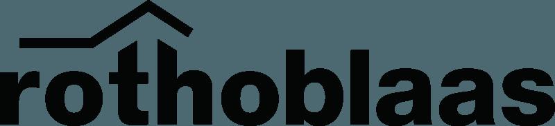 Rothoblaas logo