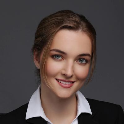 Lucie Repova