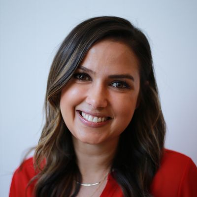 Jessica Iyer
