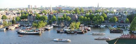 Mux at IBC Amsterdam