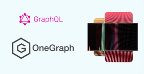 Mux OneGraph GraphQL
