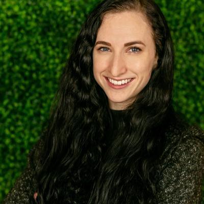 Carissa Goldman