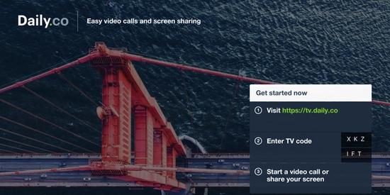 Better video conferencing with Daily.co (and Mux)