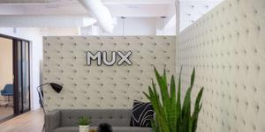 Now is the right time to join Mux
