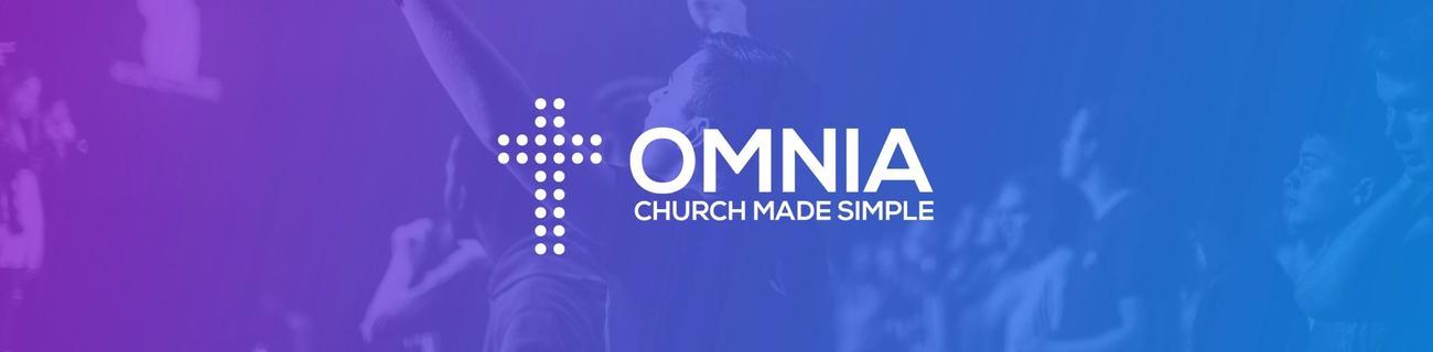 banner for Omnia