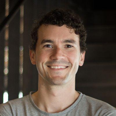 Matthew McClure