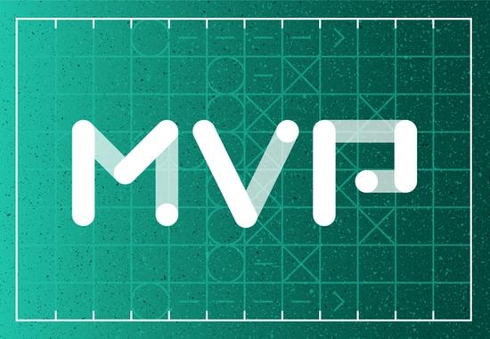 Be the MVP of your live stream: Lessons learned from monitoring the Big Game