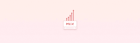 Video is exploding and Mux raises a Series A