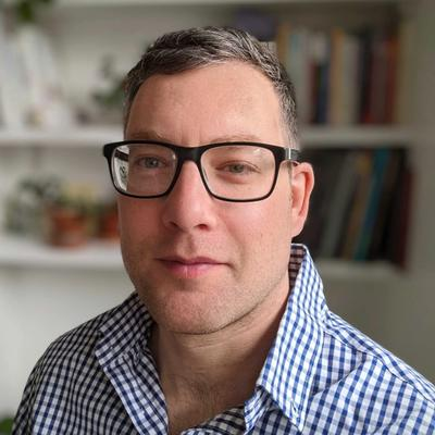 Tim Bobker