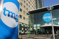 TMG improves startup time by over 35% with Mux Data
