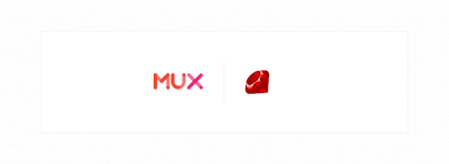 Introducing Mux Ruby