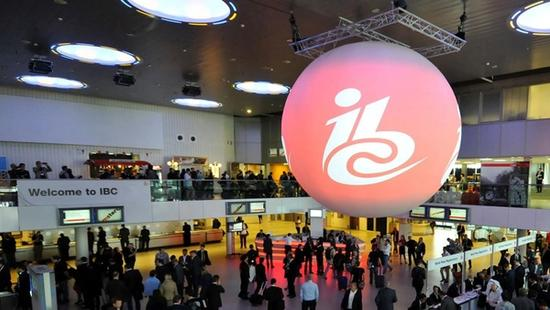Improving viewer experiences through innovation at IBC 2019