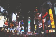 Are Your Ads Worth It? - How to Measure the Effect Your Preroll Ads Have on Viewer Experience