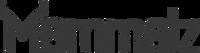 Mammalz logo