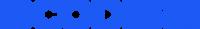 2Coders logo