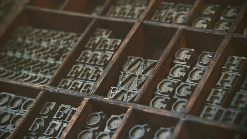How we got a 3-letter domain on a startup budget