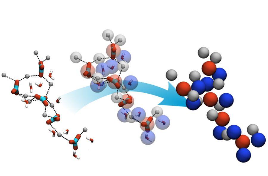 RNA-3D.jpg