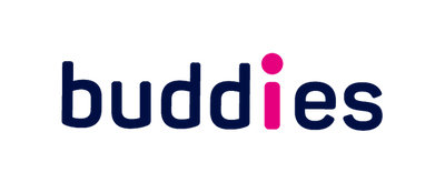 Buddies for Africa logo