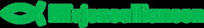Misjonsalliansen logo
