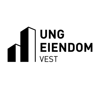 Ung Eiendom Vest