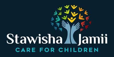 Stiftelsen Stawisha Jamii logo