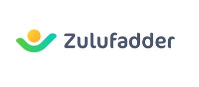 Zulufadder logo