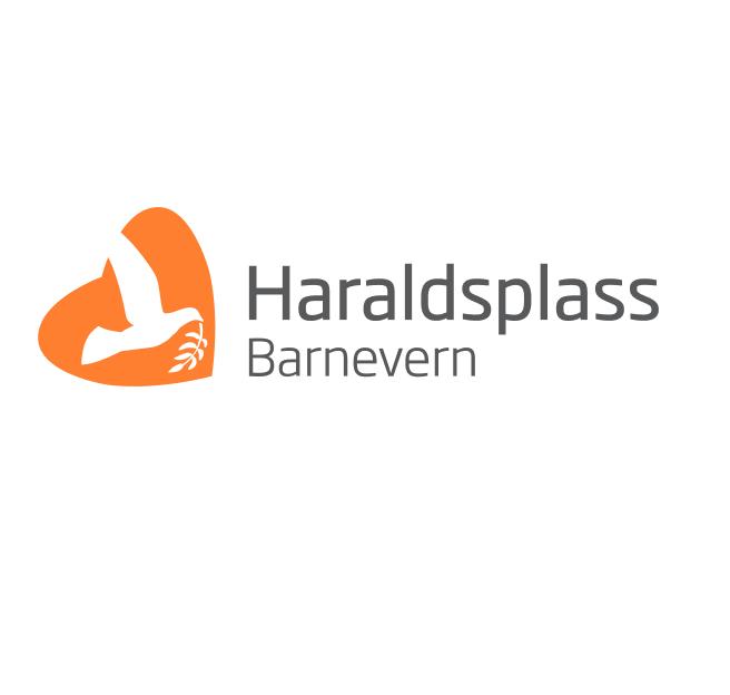 Haraldsplass Barnevern