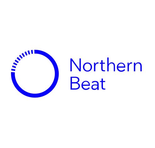 Northern Beat