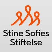 Stine Sofies Stiftelse