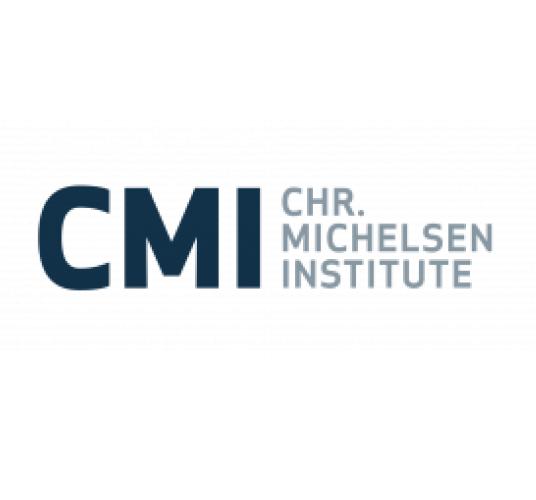 Chr. Michelsen Institute