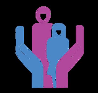 ThAid logo
