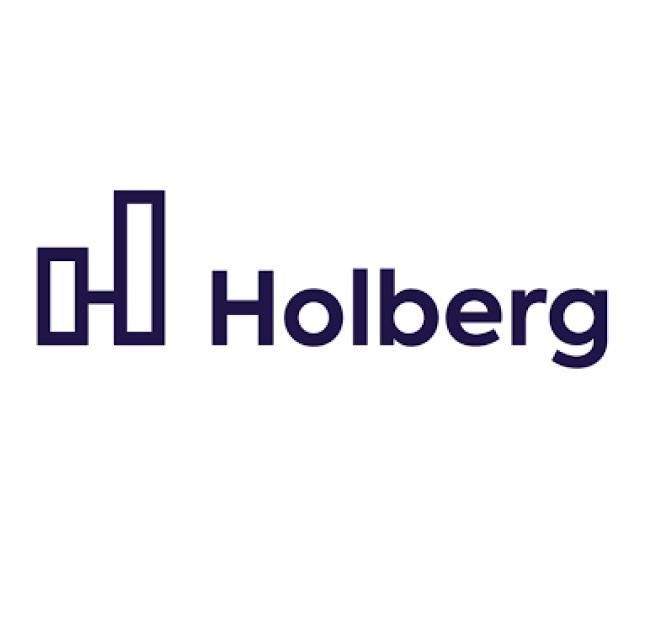 Holberg Fondsforvaltning