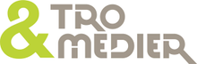Tro & Medier