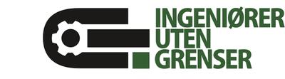 Ingeniører Uten Grenser Norge logo