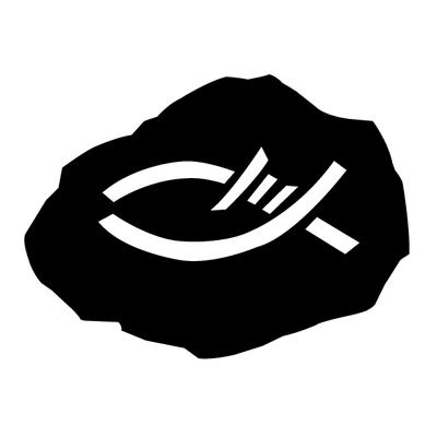 Åpne Dører logo